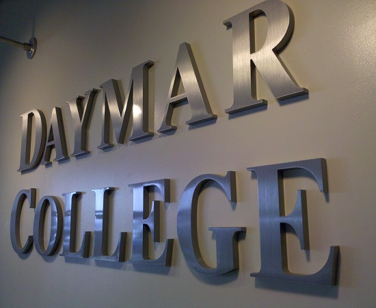 Daymar College - Chillicothe, OH